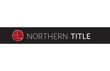 Northern Title- Montpelier