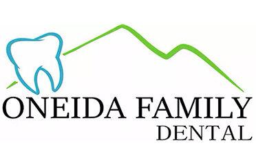 Oneida Family Dental
