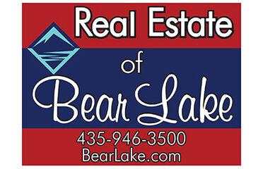 Real Estate of Bear Lake / Waterdance