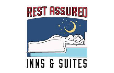 Rest Assured Inns & Suites