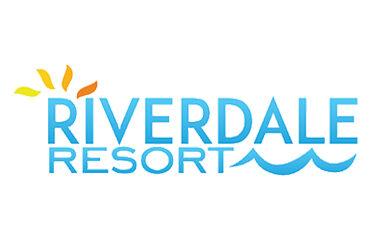 Riverdale Resort