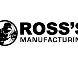 Ross's Manufacturing & Repair