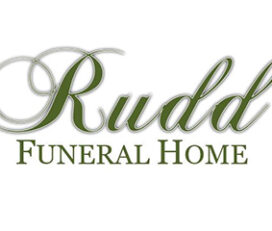Rudd Funeral Home