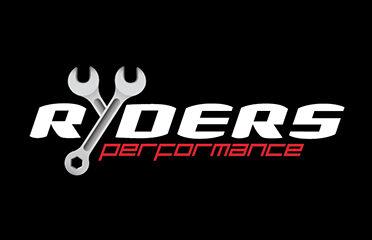 Ryders Performance