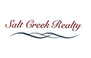 Salt Creek Realty
