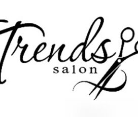 Trends Salon