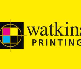 Watkins Printing
