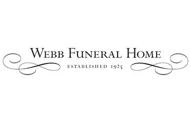 Webb Funeral Home