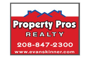 Property Pros