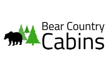 Bear Country Cabins