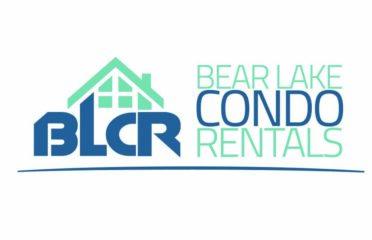 Bear Lake Condo Rentals