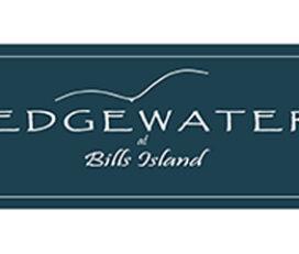 Edgewater at Bills Island