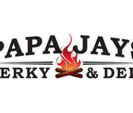 Papa Jay's Jerky & Deli