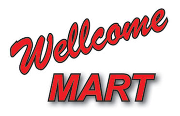 Well-Come Mart
