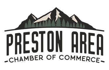 Preston Chamber of Commerce