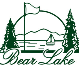 Bear Lake Golf Course