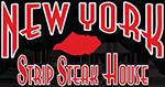 New York Deli Strip Steak House